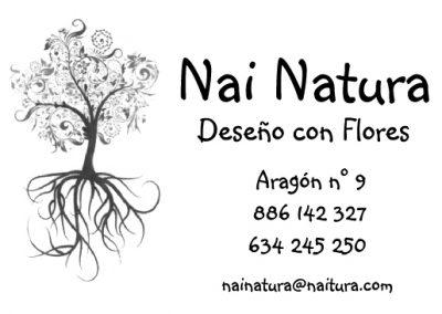 Nai Natura