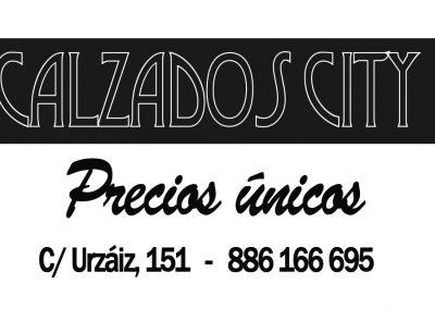 Calzados_City