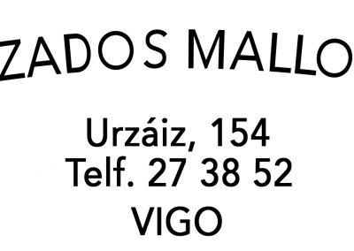Calzadosd_Mallorca