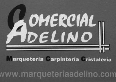 Comcercial_Adellino