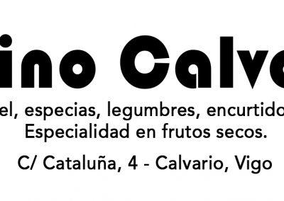 Divino_Calvario