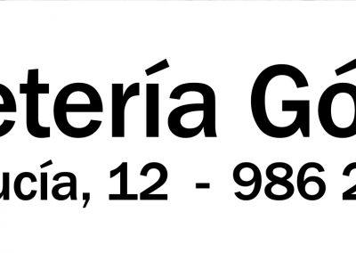 Ferretería_Gómez