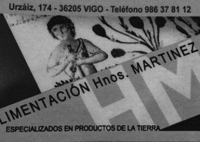 Hermanos_Mart