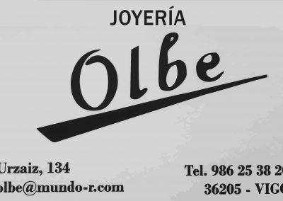 Joyería_Olbe