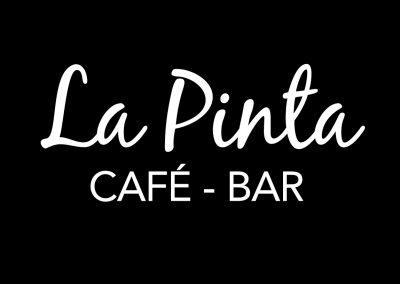 La_Pinta