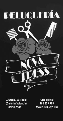 Nova_Tress