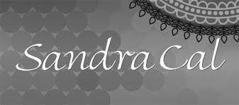 Sandra_Cal