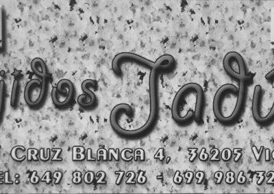 Tejiidos_Jadú
