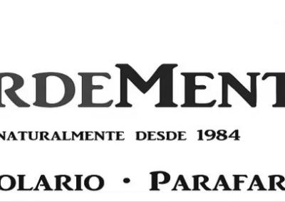 VerdeMenta