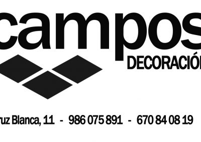 campos_decoración