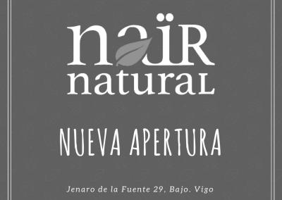 nair_natura