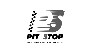 pitsport